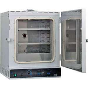 Tủ Sấy SMO3-2 MRC