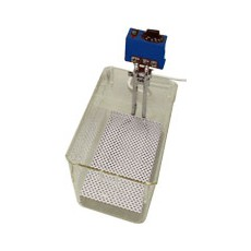 Bể điều nhiệt Polycarbonate WB-7 MRC