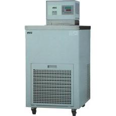 Bể điều nhiêt tuần hoàn WBL-1040 MRC