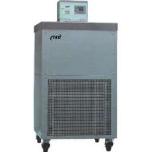 Bể điều nhiệt tuần hoàn lạnh WBL-2085 MRC