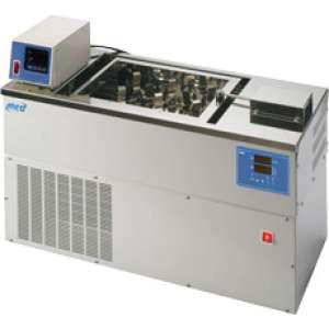Bể điều nhiệt lắc WBT-401 MRC