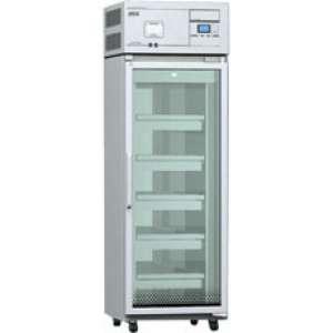Tủ lạnh đựng máu XC-88  MRC