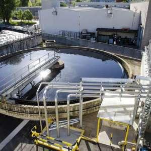 Tìm hiểu về công nghệ và quy trình xử lý nước thải bệnh viện hiệu quả