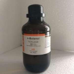 N - Butanol Trung Quốc