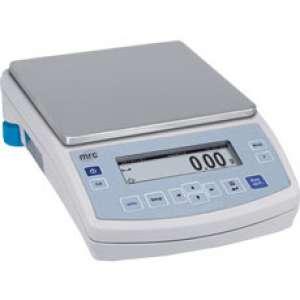 Cân kỹ thuật 6000 x 0.01g BPS-6000-C1 MRC