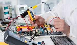 Dịch vụ sửa chữa, bảo trì thiết bị phòng thí nghiệm