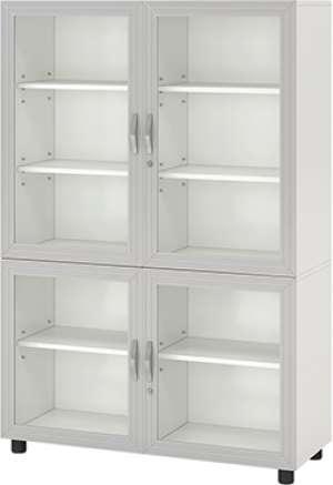 Tủ đựng hóa chất HMRT-WCA900 Hankook