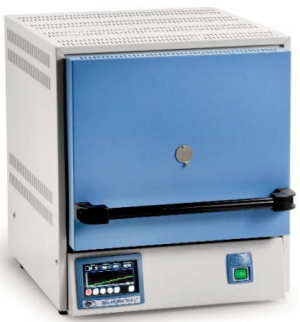 Lò nung bằng điện 2000368 N-3 Selecta Tây Ban Nha