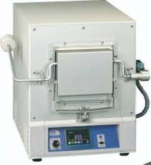 Lò nung bằng điện 2000376 SELECT-HORN-TFT Selecta Tây Ban Nha