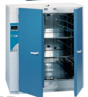 Tủ ấm đối lưu tự nhiên 2 cửa 400 lít dòng Incubig -TFT Selecta