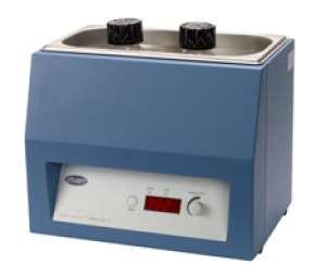 Bể ổn nhiệt kỹ thuật số SWB6D Stuart Anh