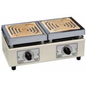 Bếp điện đôi (Thiết bị gia nhiệt 2 vị trí) dây may so DK-98-II Trung Quốc