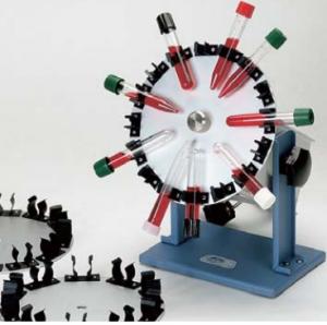 Máy lắc tròn Orbit Selecta Tây Ban Nha
