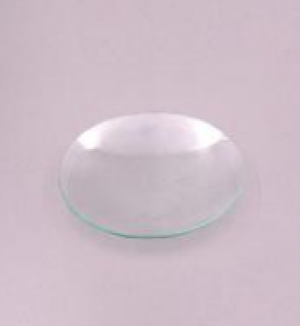 Mặt kính đồng hồ Cordial Lab Trung Quốc