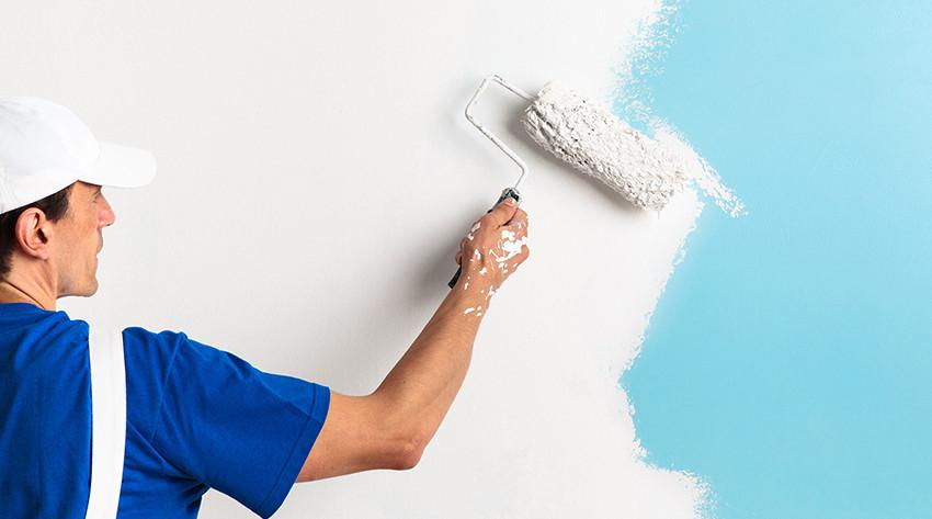 Hóa chất dung môi dùng trong công nghiệp sơn