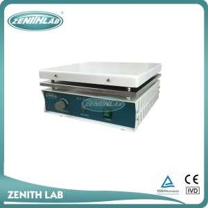 Thiết bị gia nhiệt mặt phẳng HP2000 Trung Quốc