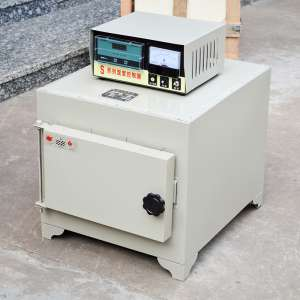 Lò nung 1200 độ SX2-5-12 Trung Quốc
