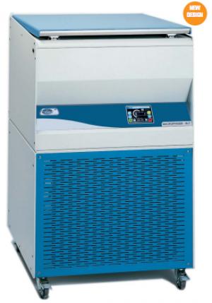 Máy ly tâm lạnh 7001486 Macrofriger-BLT Selecta Tây Ban Nha.