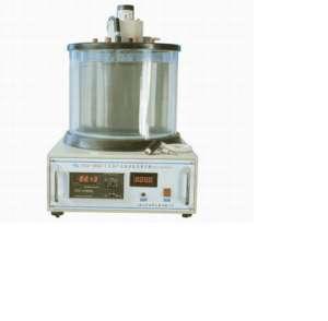Máy đo độ nhớt động học SYD 265D-1 Trung Quốc