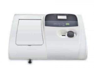 Máy quang phổ kế V-5000 Metash