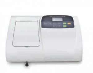 Máy quang phổ kế V-5100 Matash