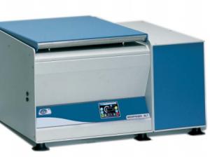 Máy ly tâm lạnh 7001477 Medifriger-BLT Selecta Tây Ban Nha.