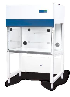 Tủ buồng cấy PCR AirstreamEsco