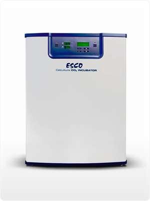 Tủ ấm CO2  CCL-170B-8, Esco