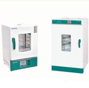 Tủ ấm DH3600B Trung Quốc