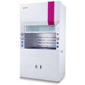 Tủ hút khí độc 1.2m PURIFUME 1200 Novapro-Hàn Quốc