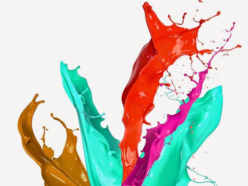 Xylen được sử dụng để sản xuất sơn