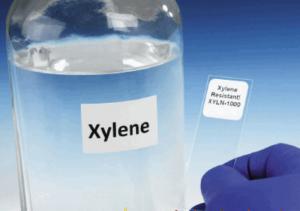 Dung môi Xylene công nghiệp là gì? Ứng dụng và cách sử dụng Xylene an toàn bạn cần biết?