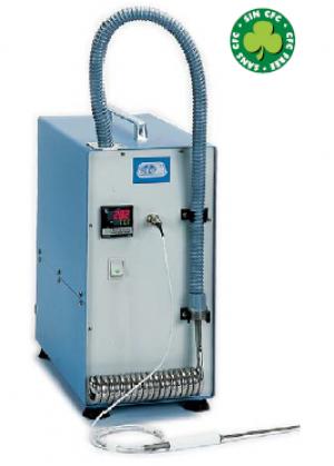 Cuộn dây làm lạnh cho bể ổn nhiệt Frigedor-Reg Selecta-Tây Ban Nha