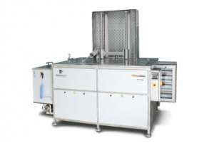 Bể rửa siêu âm TIERRATECH MOT-3000N thể tích 3000 lít