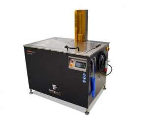 Bể rửa siêu âm TIERRATECH MOT-300N thể tích 300 lít