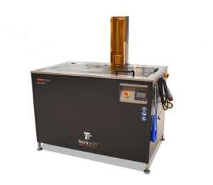 Bể rửa siêu âm TIERRATECH MOT-400N thể tích 400 lít