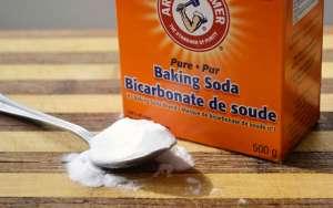 Natri cacbonat có nguy hiểm không? Các biện pháp xử lý sự cố xảy ra trong thực tế