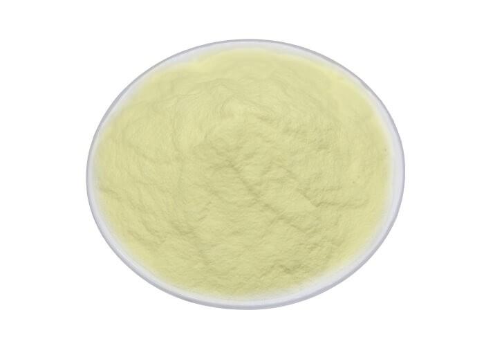 Hóa chất xử lý nước PAC 30% (Poly Aluminium Chloride) Việt Nam (Việt Trì) là gì?