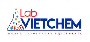 Dichloromethane for gas chromatography ECD and FID SupraSolv® Merck Đức