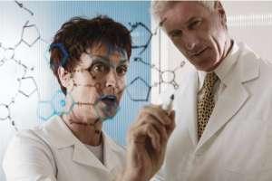 Canxi hydroxit- Các đặc trưng tính chất, quy trình điều chế và những ứng dụng phổ biển