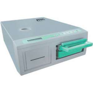 Nồi hấp tiệt trùng Cassette 1.8 lít STE-CAS-2 MRC