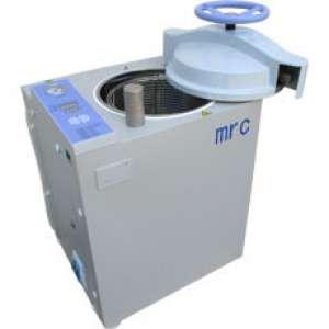 Nồi hấp tiệt trùng hơi nước tự động 80Lít STE-V-80 MRC