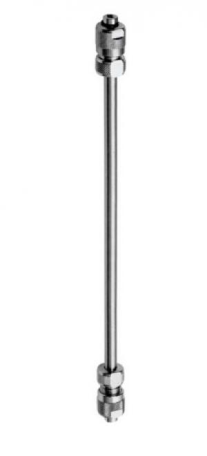 Superspher® 100 RP-18 LiChroCART® 250-4 Merck Đức