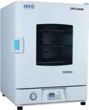 Tủ Sấy Đối Lưu Cưỡng Bức 240 lít 260°C DFO-240N MRC