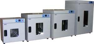 Tủ Sấy Đối Lưu Cưỡng Bức 150 lít DFO-150 MRC