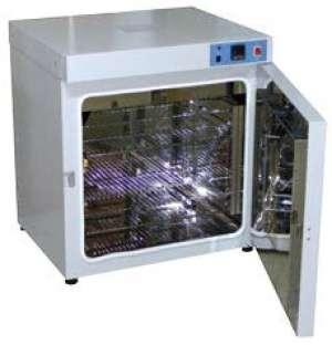 Tủ Sấy Đối Lưu Cưỡng Bức 80 lít DFO-80 MRC
