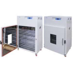 Tủ sấy đối lưu cưỡng bức 480 lít DFO-480 MRC