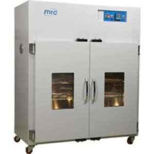 Tủ Sấy Đối Lưu Cưỡng Bức 720 lít DFO-720 MRC