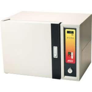 Tủ sấy đối lưu tự nhiên 57 lít, 300°C PN60 MRC