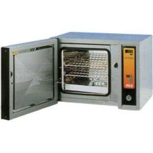 Tủ sấy đối lưu tự nhiên 115 lít, 300°C PN120 MRC